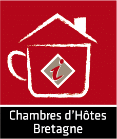 logo referentiel 5-6-2013